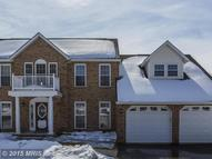 5515 Weywood Dr Reisterstown MD, 21136