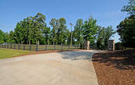 781 Tugaloo State Park Road Lavonia GA, 30553