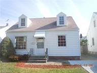 585 East 266th St Euclid OH, 44132