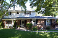 5715 S Rosewood Ave Cudahy WI, 53110