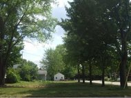 512 Millard New London WI, 54961