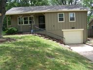 3039 N 42nd Street Kansas City KS, 66104
