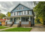 444 Front St Berea OH, 44017