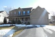53 Thatcher Court Shepherdstown WV, 25443