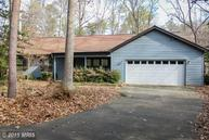 23240 Scotch Pine Court California MD, 20619