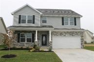 162 Sutton Place Boulevard Georgetown KY, 40324