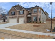 2780 Creole Path Lot 30 Lithonia GA, 30038