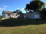 1920 W 500 S Pleasant Lake IN, 46779