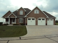 2020 Lakeview Drive Chillicothe MO, 64601