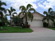 251 Sw Coconut Key Way Saint Lucie West FL, 34986