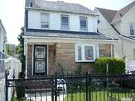 209-24 111th Ave Queens Village NY, 11429