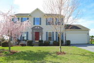 5302 Countryside Drive Kinzers PA, 17535