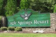 Eagle Springs Road Rd Sevierville TN, 37876