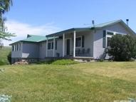 5808 E Bear Creek Rd Preston ID, 83263
