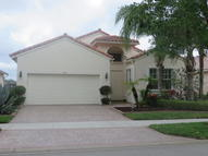 336 Nw Springview Loop Port Saint Lucie FL, 34986