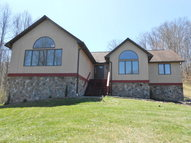 1469 Bolt Road Fairdale WV, 25839