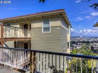 424 Nw Uptown Ter 3b Portland OR, 97210