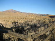 Lot 14 Smoky Dome Subdivision Fairfield ID, 83327