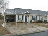 446 Londonberry Drive Florence SC, 29505