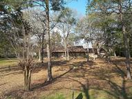 425 Sikes Rd Bellville TX, 77418