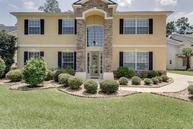 1889 Hickory Trace Dr Fleming Island FL, 32003
