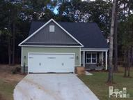 Lot 46 Poults Place Rocky Point NC, 28457