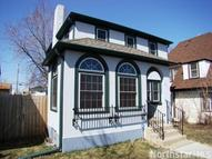 3915 Lyndale Avenue N Minneapolis MN, 55412