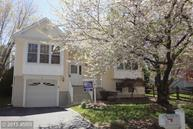 5 Tripoley Court Gaithersburg MD, 20878