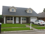 2309 Pirate Dr Chalmette LA, 70043