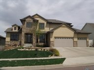 1416 W Waterstone Dr Sioux Falls SD, 57108