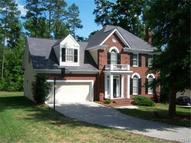 10708 Ridge Acres Road Charlotte NC, 28214
