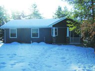 14495 Berry Lake North Shore Rd Gillett WI, 54124