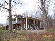 2162 Hurricane Loop Tennessee Ridge TN, 37178