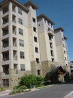 1000 The Cape #45, Bldg 3 The Waters Condos Horseshoe Bay TX, 78657
