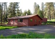 63494 Scotch Creek Rd Enterprise OR, 97828