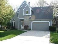 7929 W 113th Terrace Overland Park KS, 66210