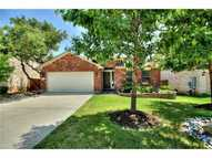 272 Caddo Lake Dr Georgetown TX, 78628