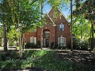 31 Shearwater Pl The Woodlands TX, 77381