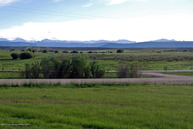Lot 12 East Forty Pinedale WY, 82941