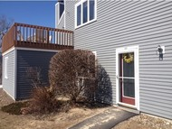 8 Vista Drive 87 Ashland NH, 03217