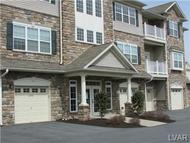 6705 Pioneer Drive Macungie PA, 18062