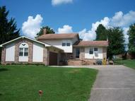 194 Longview Ct Lancaster KY, 40444