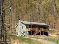 34 Lucy Hanks Rd New Creek WV, 26743
