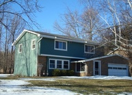 206 Northview Road, West Ithaca NY, 14850