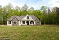 19385 Country Road Beaverdam VA, 23015