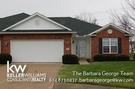 5104 Country Place Lane Plain City OH, 43064