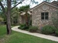 1308 Hicircle North Horseshoe Bay TX, 78657