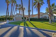 75377 Montecito Drive Indian Wells CA, 92210
