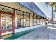 4516 Eagle Rock Boulevard Los Angeles CA, 90041