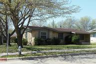 3540 Cork Place Fort Worth TX, 76116